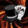 iAZMindReading Icon