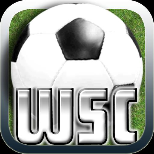 World Soccer Champs 2010 Lite