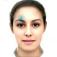 Face Reflexology Icon