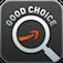 Good Choice Icon