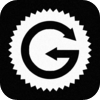 Grallery™ by ustwo™ icon