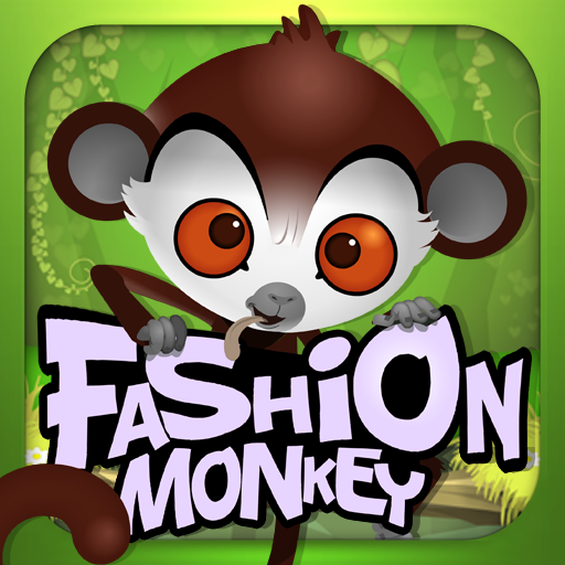 Free Fashion Apps for iPhone/iPad/iPod Touch