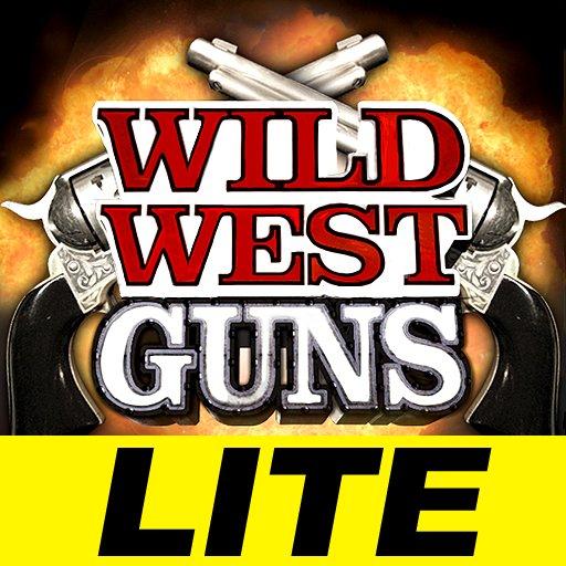 Wild West Guns Lite