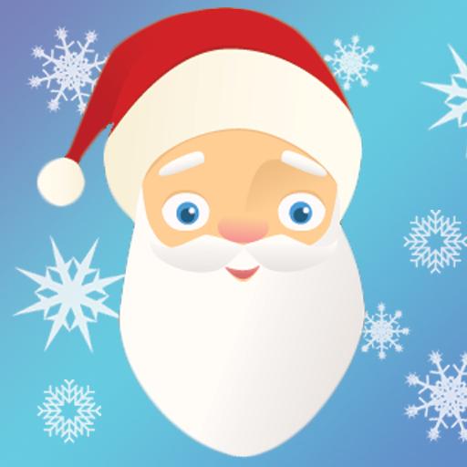 A Visit To Santa Review