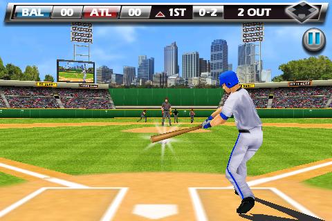 Gameloft Sports Pack Free screenshot #4