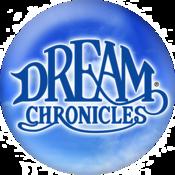夢之旅 Dream Chronicles