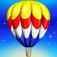 Balloonia Icon