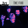 20th Century Masters - The Millennium Collection: The Best of the Fixx (Remastered), The Fixx