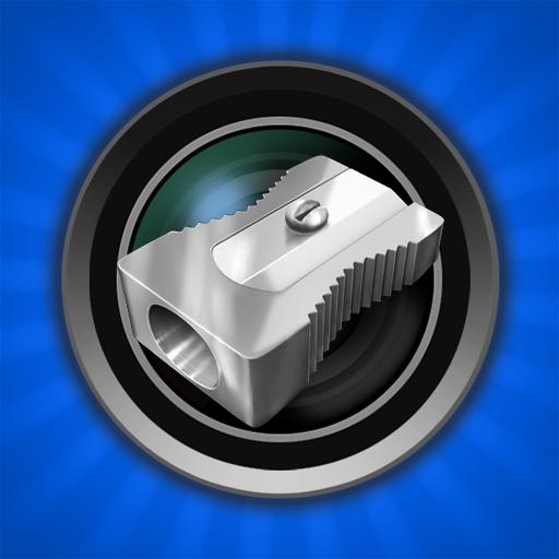 PhotoSharp
