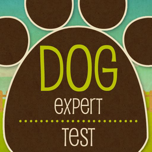Dog Expert Test