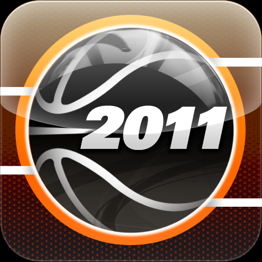 PocketBracket: 2011 March College Basketball To...