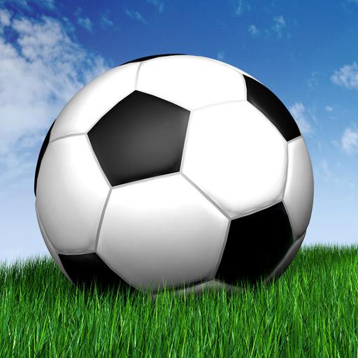 Swipe Soccer HD
