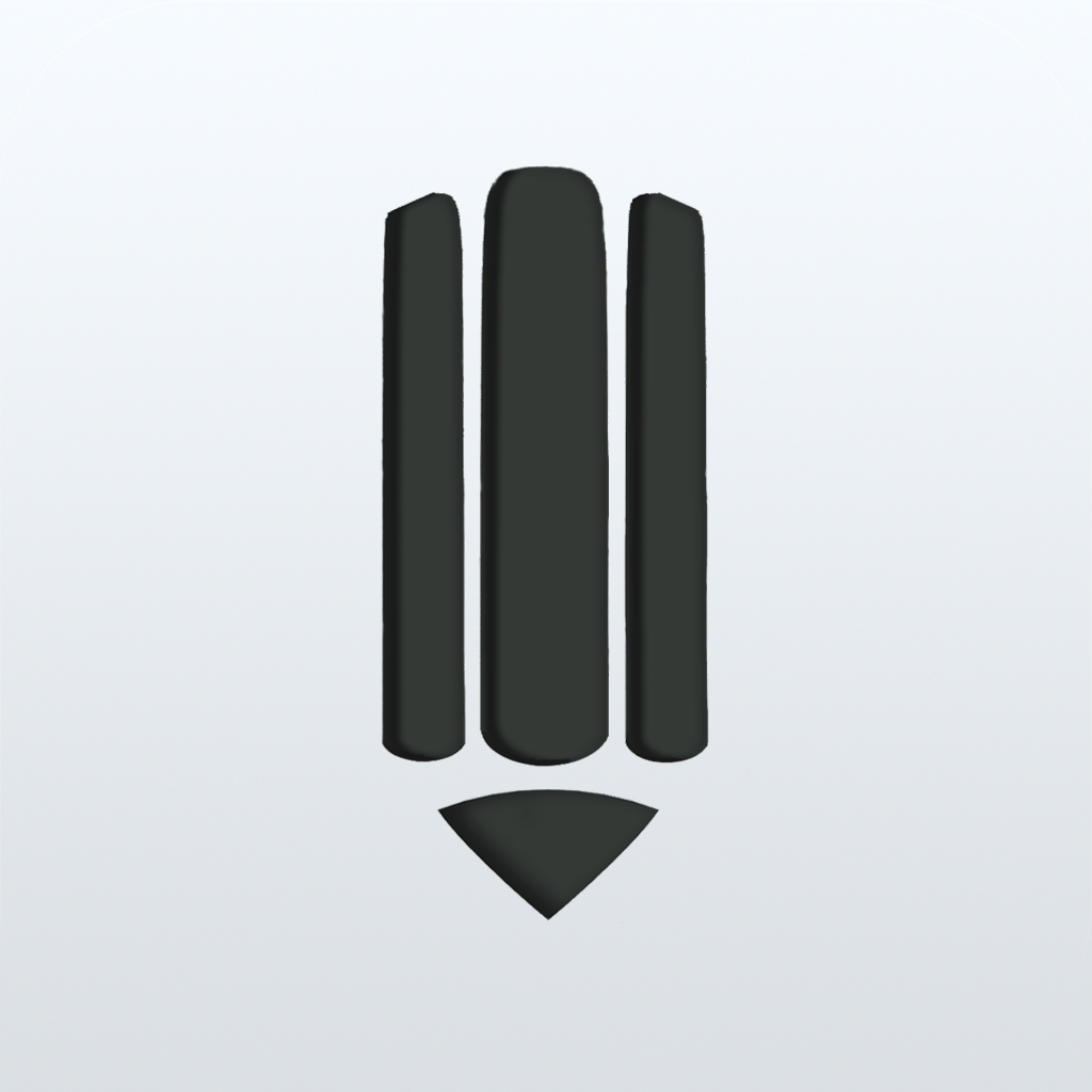 Write for iPad - A Beautiful Note Taking and Writing App
