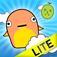 LoftyWorld Lite Icon