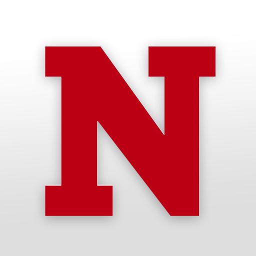 Newsweek for iPad