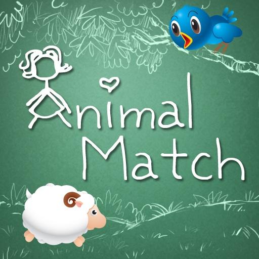Animals - Brain Teaser! Educational!!
