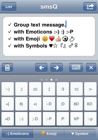 Adult Emoji Icons - Romantic Texting & Flirty Emoticons ...  Text Emoticons Symbols