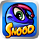 READY, AIM, SNOOD®…One of the most popular casual games of all time is now available at its lowest price ever on iPhone® & iPod touch®