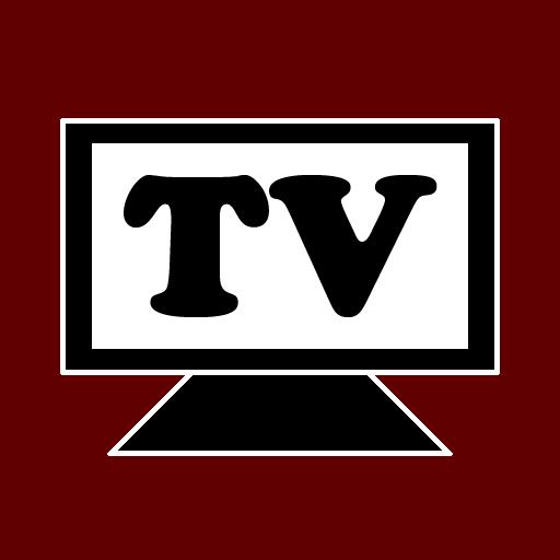 tvChaser