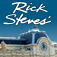 Rick Steves' Orsay Museum Tour Icon