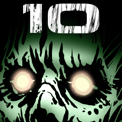 10 Apps in the ZombieBox For Only 99¢