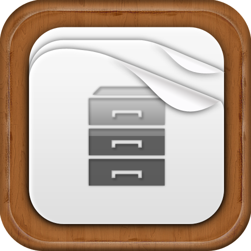 Awesome Files HD - (File Viewer & Document Reader with USB & Wifi)