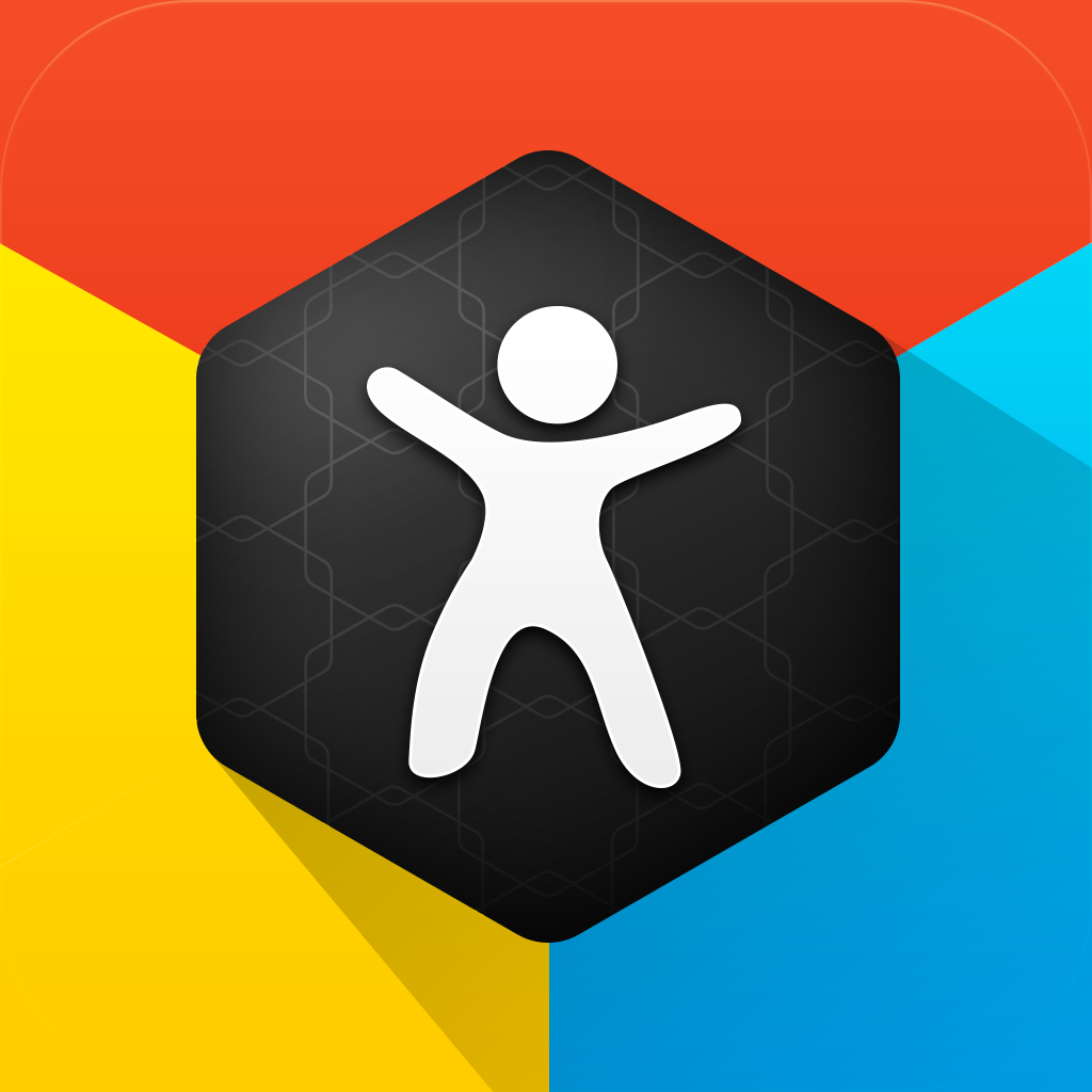 ARGUS - Your Fitness Tracker by Azumio