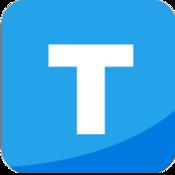 QuickTrail (for Trello)