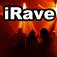 iRave Icon