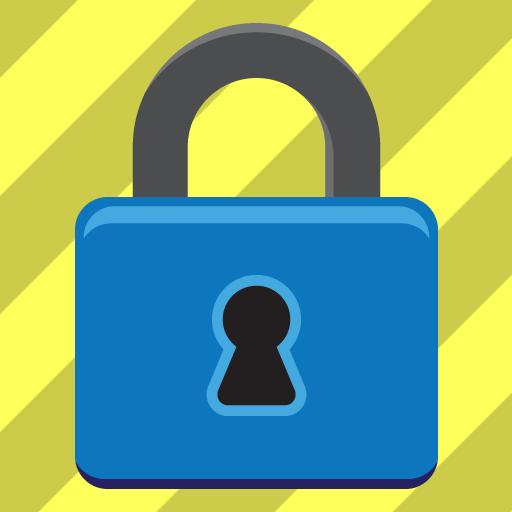 SecureText