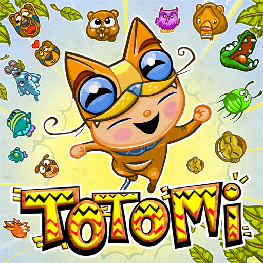 Totomi
