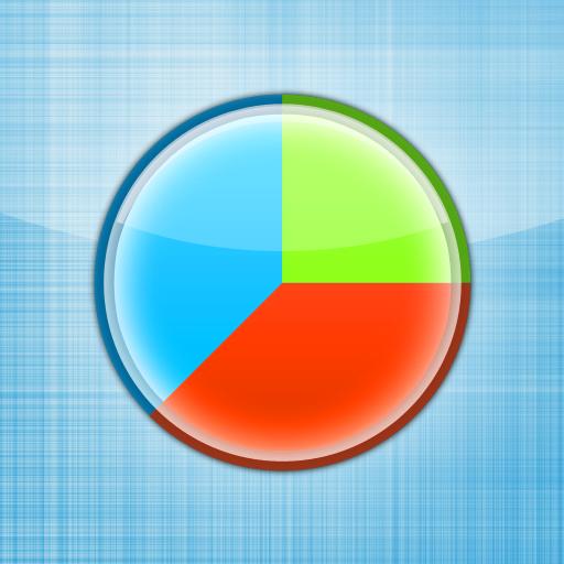 Mariner Calc for iPad