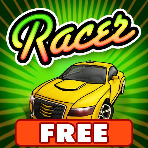 Racer Free