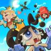 Sad Princess by Perlo Games icon