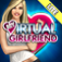 My Virtual Girlfriend Lite Icon