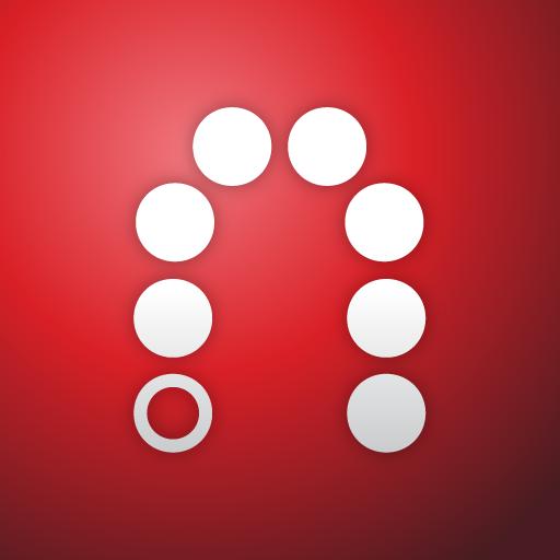 SlingPlayer Mobile