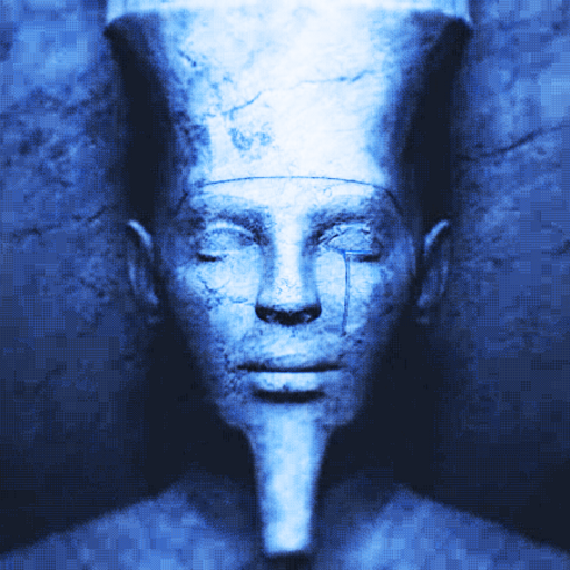 Egypt The Prophecy – Part 3
