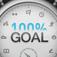 iGoal Pro Icon