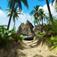 La Isla del Tesoro Icon