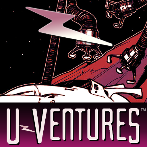 U-Ventures: Return to the Cave of Time Review