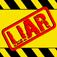 Activate: Lie Detector Icon