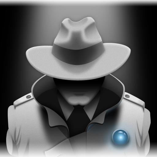 Undercover 1.5 Tracks Stolen iPhones Using Push Notifications