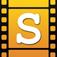 Screenplay Icon