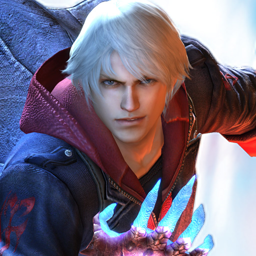 Review: Devil May Cry 4 Refrain