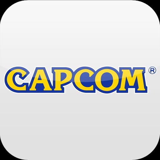 Capcom News and Updates