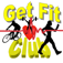 Get Fit Club Icon