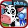 Welcome to We Farm, the online social farm game designed specifically for the iPhone and iPod touch