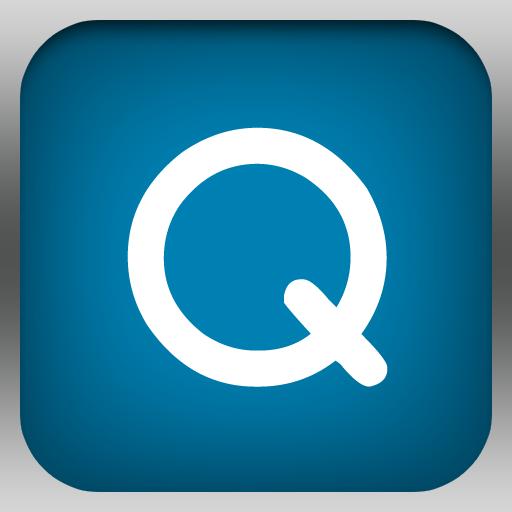 QuickPost