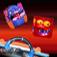 3D Blox – 2 player Icon