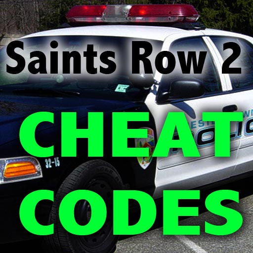 cheat codes for saints row 2 on playstation 3
